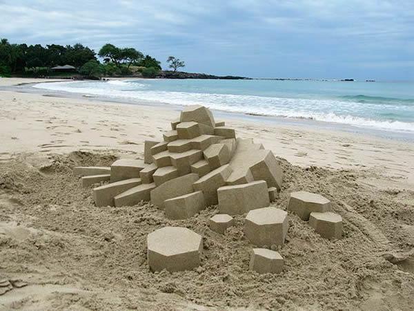 castillos arena Calvin Seibert (9)