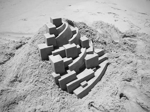 castillos arena Calvin Seibert (2)