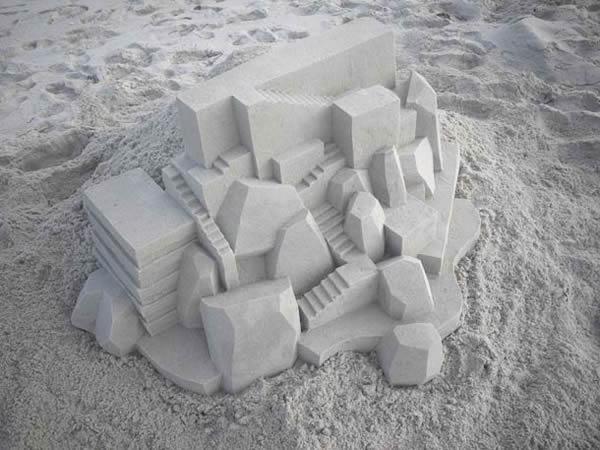 castillos arena Calvin Seibert (1)