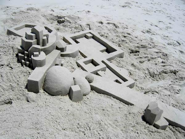 castillos arena Calvin Seibert (16)