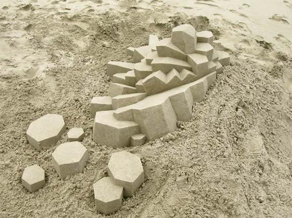 castillos arena Calvin Seibert (7)