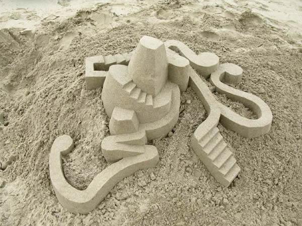 castillos arena Calvin Seibert (6)
