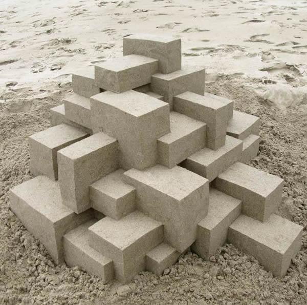 castillos arena Calvin Seibert (5)