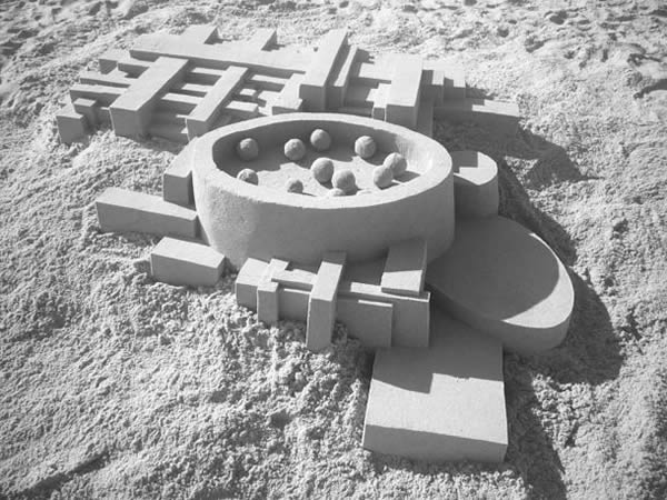 castillos arena Calvin Seibert (4)