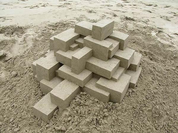 castillos arena Calvin Seibert (13)