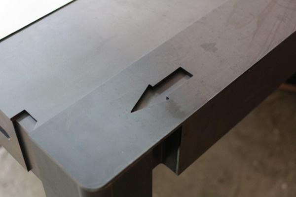 Floppytable mesa centro (3)
