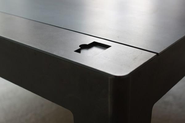 Floppytable mesa centro (2)