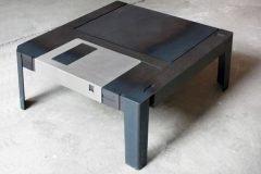 Floppytable mesa centro (1)