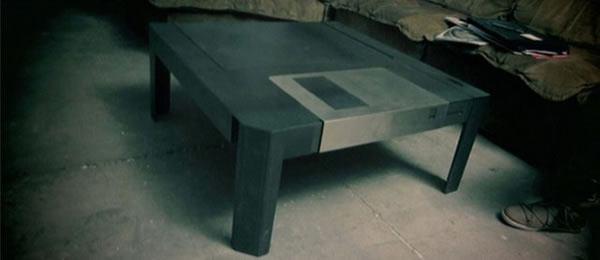 Floppytable mesa centro (5)