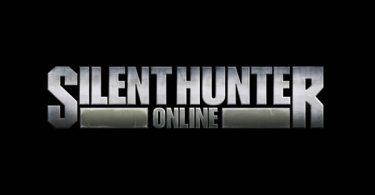 Silent Hunter Online