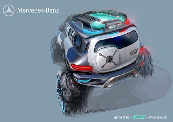 Ener-G-Force Concept (13)