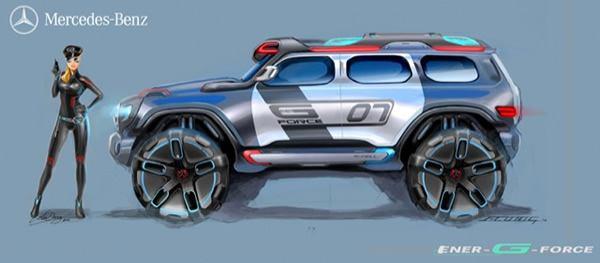 Ener-G-Force Concept (12)