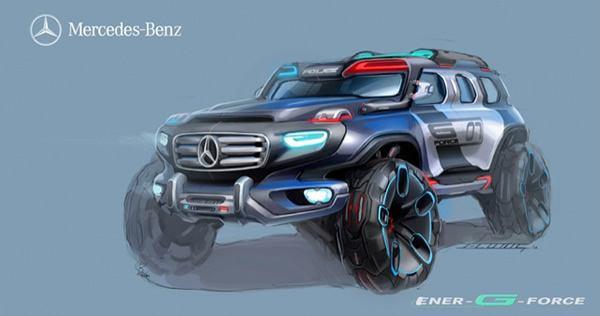 Ener-G-Force Concept (11)