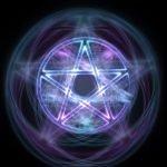 La historia del pentagrama