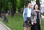 faldas y vestidos de Vladimir Fomin (13)
