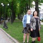 Vladimir Fomin, el ruso que odia los pantalones y ama las faldas