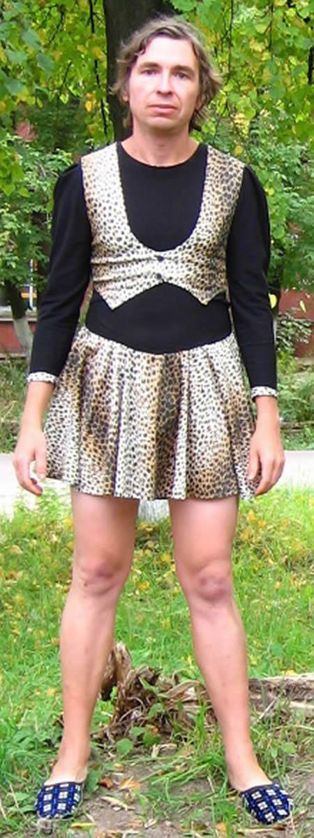 faldas y vestidos de Vladimir Fomin (9)