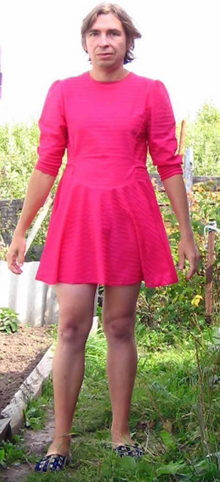 faldas y vestidos de Vladimir Fomin (8)