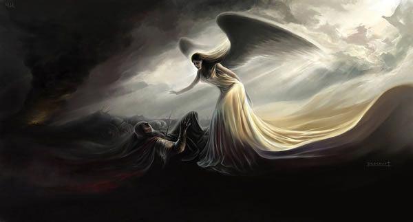 angel ayuda
