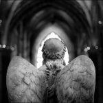 Ángeles, poderosos mensajeros celestiales