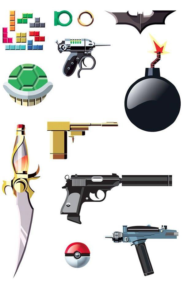 armas famosas (7)