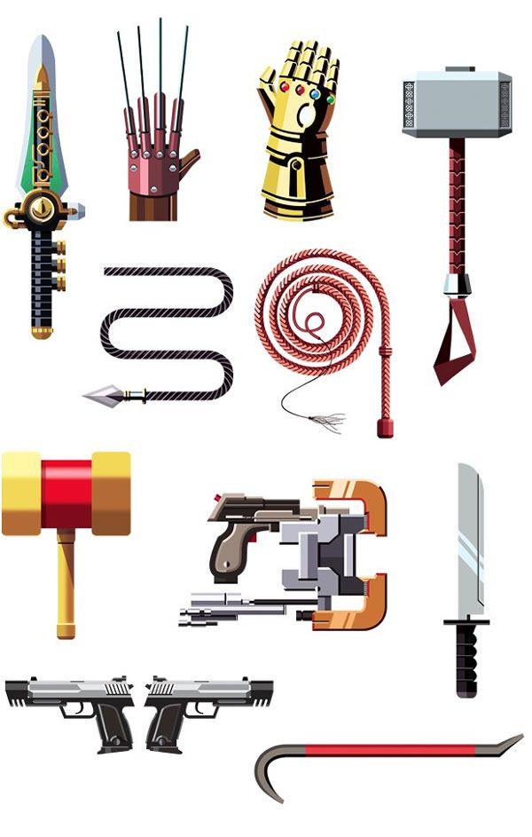 armas famosas (6)