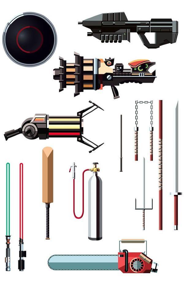 armas famosas (5)