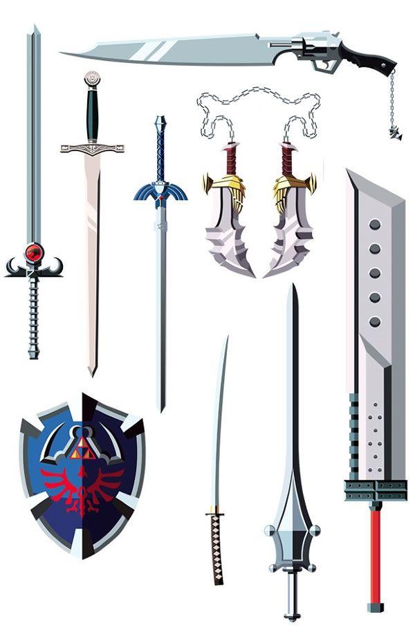 armas famosas (4)