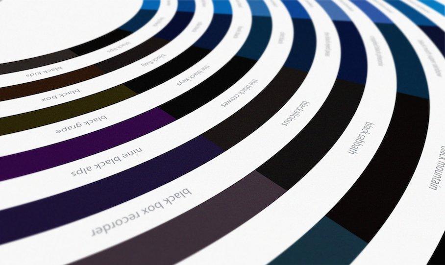 Ruedas de colores musicales (7)