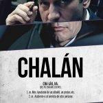 Chalán: la primera película streaming gratuita en México