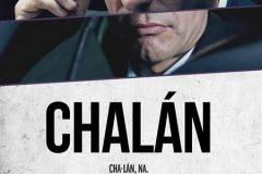 chalan poster