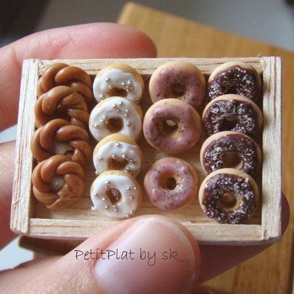 PetitPlat comida miniatura (5)