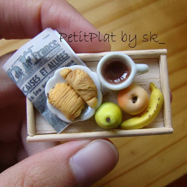 PetitPlat comida miniatura (32)