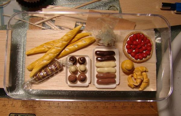 PetitPlat comida miniatura (27)