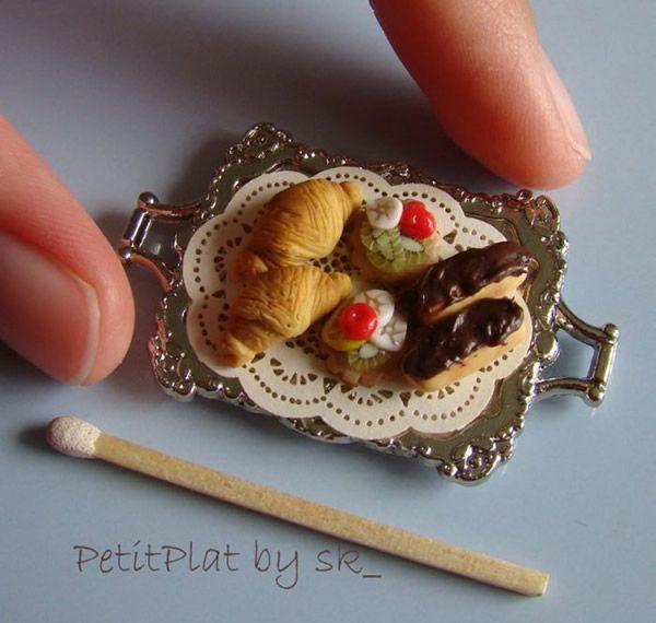 PetitPlat comida miniatura (26)