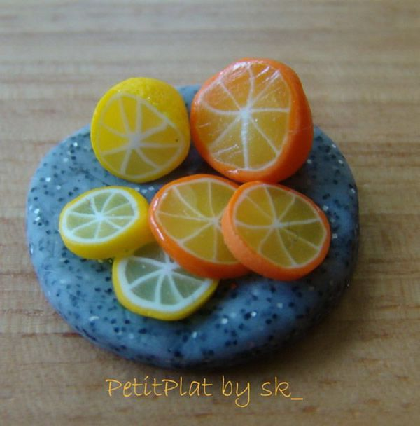 PetitPlat comida miniatura (23)