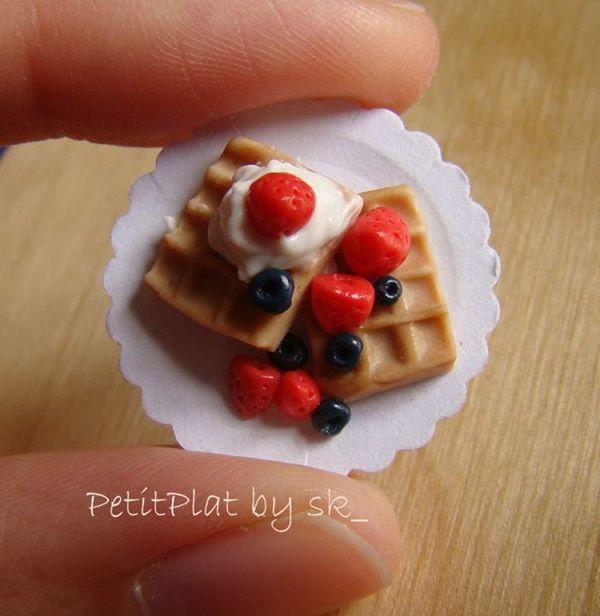 PetitPlat comida miniatura (22)