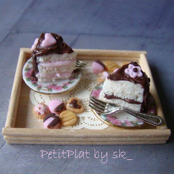 PetitPlat comida miniatura (9)