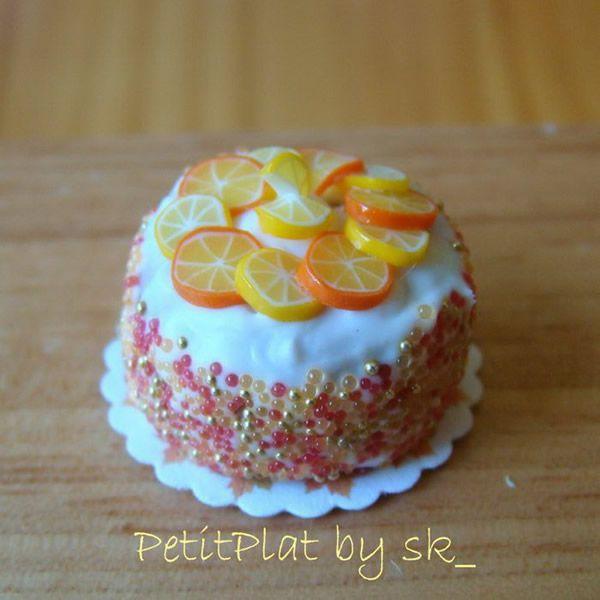 PetitPlat comida miniatura (17)