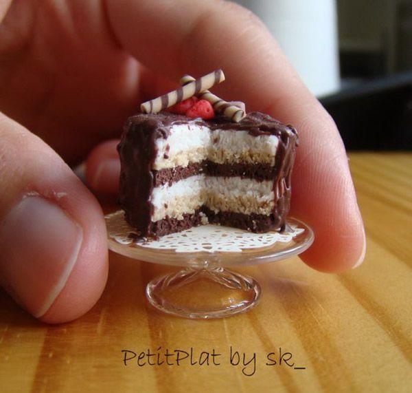 PetitPlat comida miniatura (16)