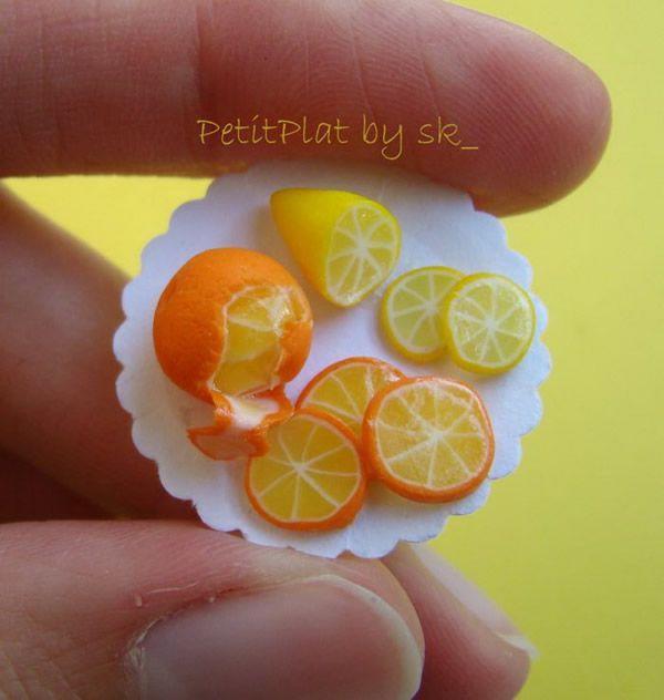 PetitPlat comida miniatura (13)