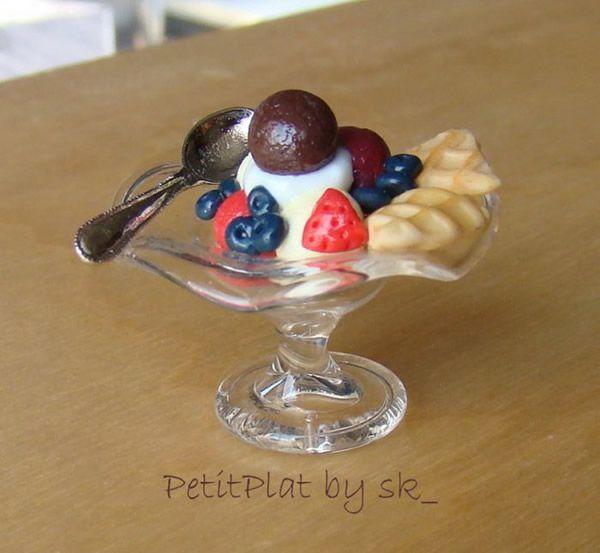 PetitPlat comida miniatura (12)