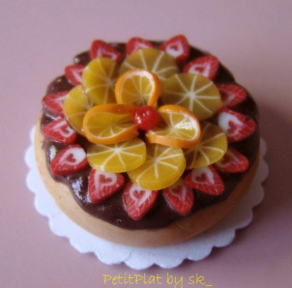 PetitPlat comida miniatura (11)