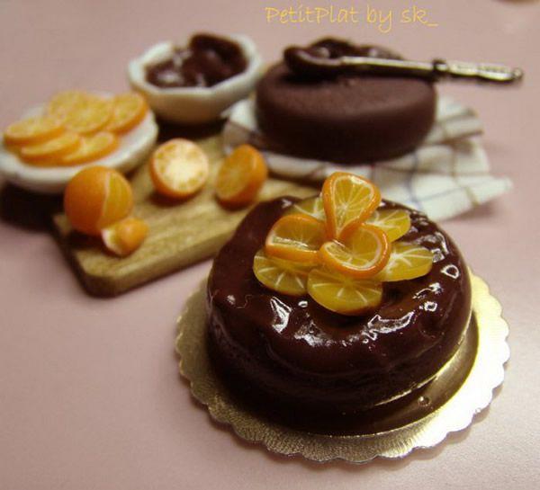 PetitPlat comida miniatura (48)