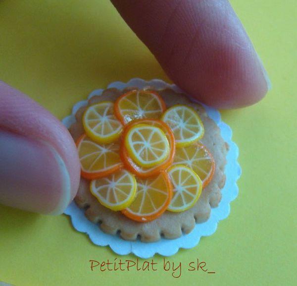 PetitPlat comida miniatura (47)