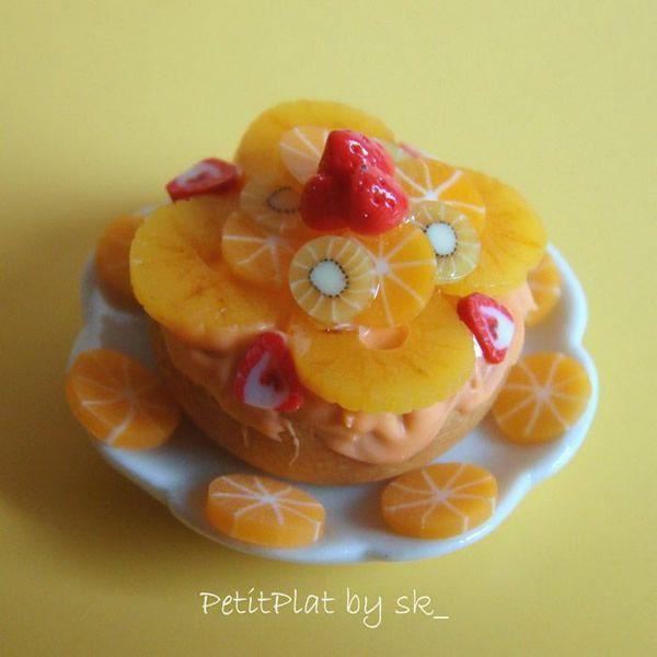 PetitPlat comida miniatura (42)