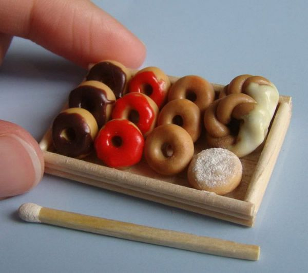 PetitPlat comida miniatura (41)