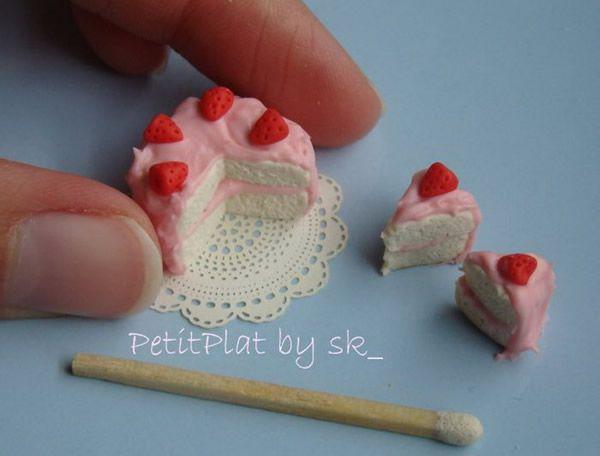 PetitPlat comida miniatura (37)