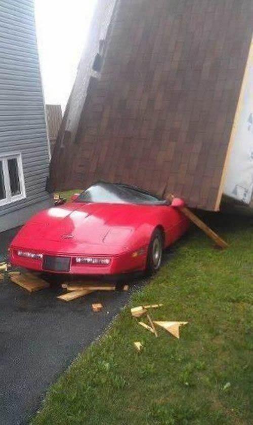 autos fails (43)