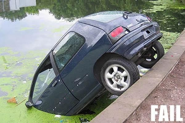 autos fails (42)